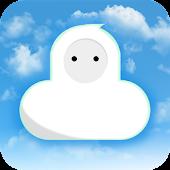 UCALL+ (電話節費/全球門號/行動雲總機)