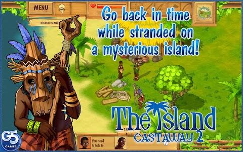 The Island: Castaway® 2 v1.1