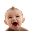 Baby Games logo