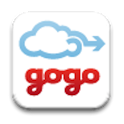 Gogo Inflight Internet icon