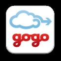 Gogo Inflight Internet icon