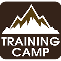 Training Camp icon