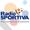 Radio Sportiva icon