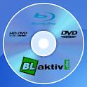 Video Archiv icon
