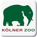 Kölner Zoo icon