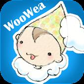 WooriWeather