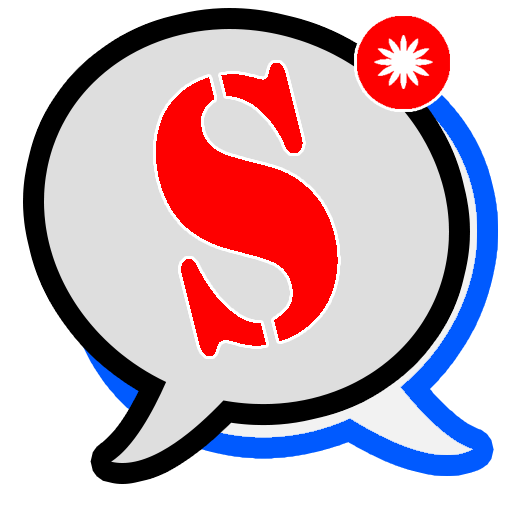 1000+ Update Status BBM Simbol