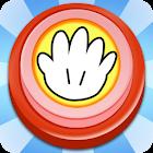 RPS Classic icon