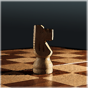 Nexus Online Chess Multiplayer for PC and MAC
