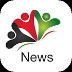 Paywast News-Afghanistan icon