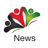 Paywast News-Afghanistan