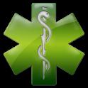 Consulta CID10 Pro logo