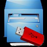 Root Explorer USB Addon