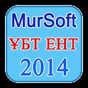 UNT-2014 icon