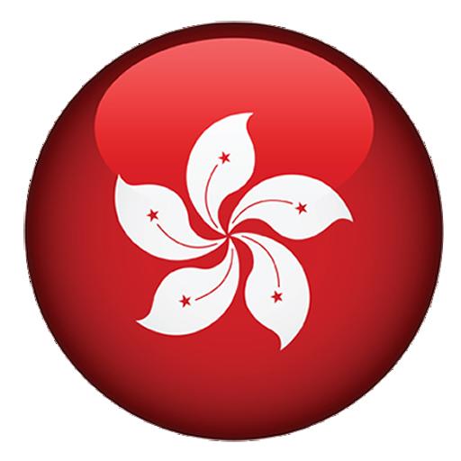 香港电台 音樂 App LOGO-硬是要APP