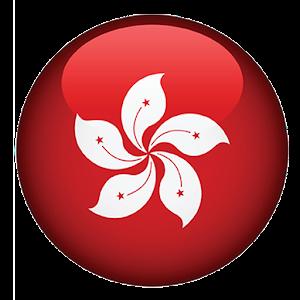 香港电台 音樂 App Store-愛順發玩APP