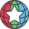 Perk Browser icon