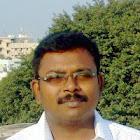 VivekAnandan