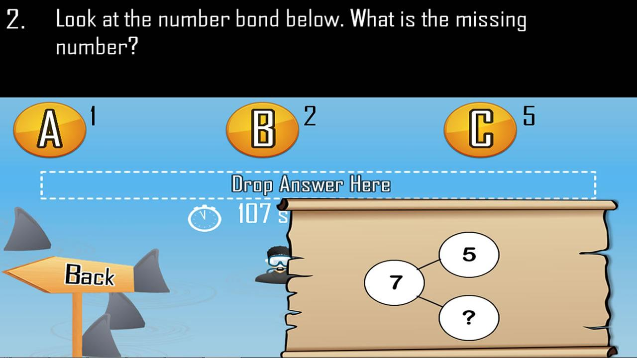 Worksheet First Grade Math Quiz math quiz for first grade android apps on google play screenshot