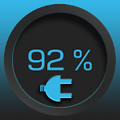 Battery Level Widget