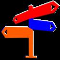 ArmGuide - Armenia - Yerevan icon