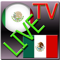 Mexico TV Pro - 68 En Vivo icon