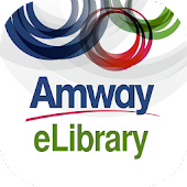 Amway eLibrary (Phone)