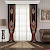 Curtain Decorating file APK for Gaming PC/PS3/PS4 Smart TV