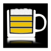 Battery Beer Alarm with Widget
