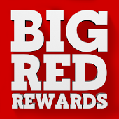 Big Red Rewards