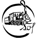 Marschachter Hof logo