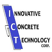 Innovative Concrete Technology