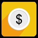 Finance Mobile icon