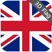 United Kingdom - HQ 3D