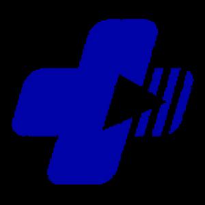 download Система оптического распознавания текста Abbyy Fine