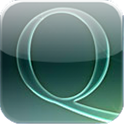 Quantum Browser icon