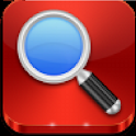 Files Search logo