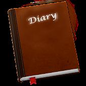 Super Diary