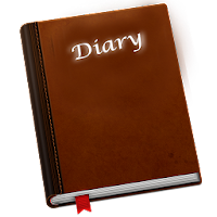 Super Diary 1.0