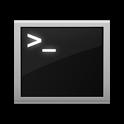 Remote Command Prompt icon