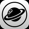 Uzay ve Gökbilimi Haberleri icon