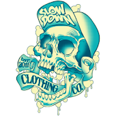 Slowdown Clothing