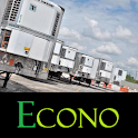 Econo Equipment logo