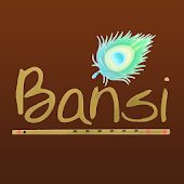 Bansi Home Stay Agra