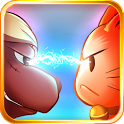 Cat vs Dog - Deluxe Edition icon