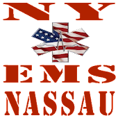 DEMO - NY Nassau Co Protocols