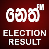 Neth FM - Election Result 2015