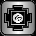 Chakana icon