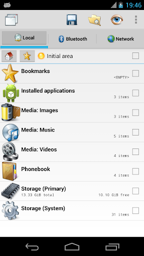 【免費工具App】CASTLE File Manager-APP點子