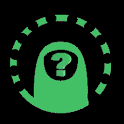Fingertip Tech Support icon